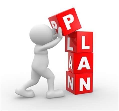 Business plan kurs
