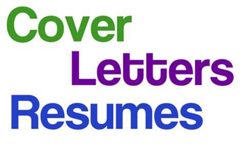 High School Student Cover Letter Sample - Resume Builder