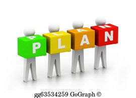 Business Plan Template - Create a Free Business Plan